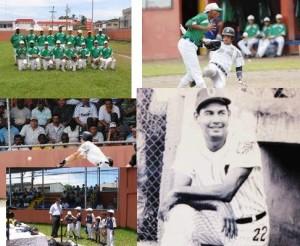 Orgullo de Puerto Limón,Costa Rica mienbro de la Galería Costarricense del Deporte Danny Hayling(qdDg).