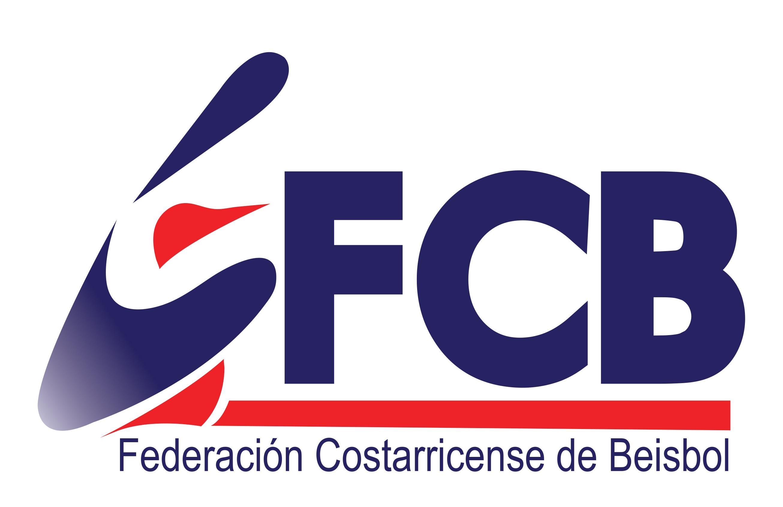 Convocatoria U 12 rumbo al Panamericano