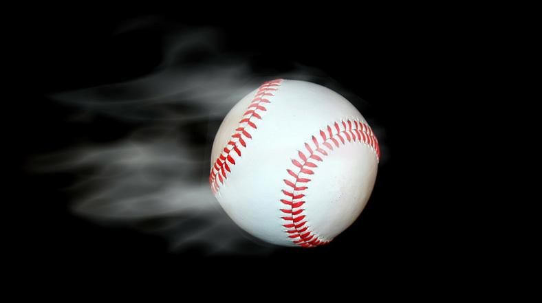 Béisbol para todos los gustos este fin de semana