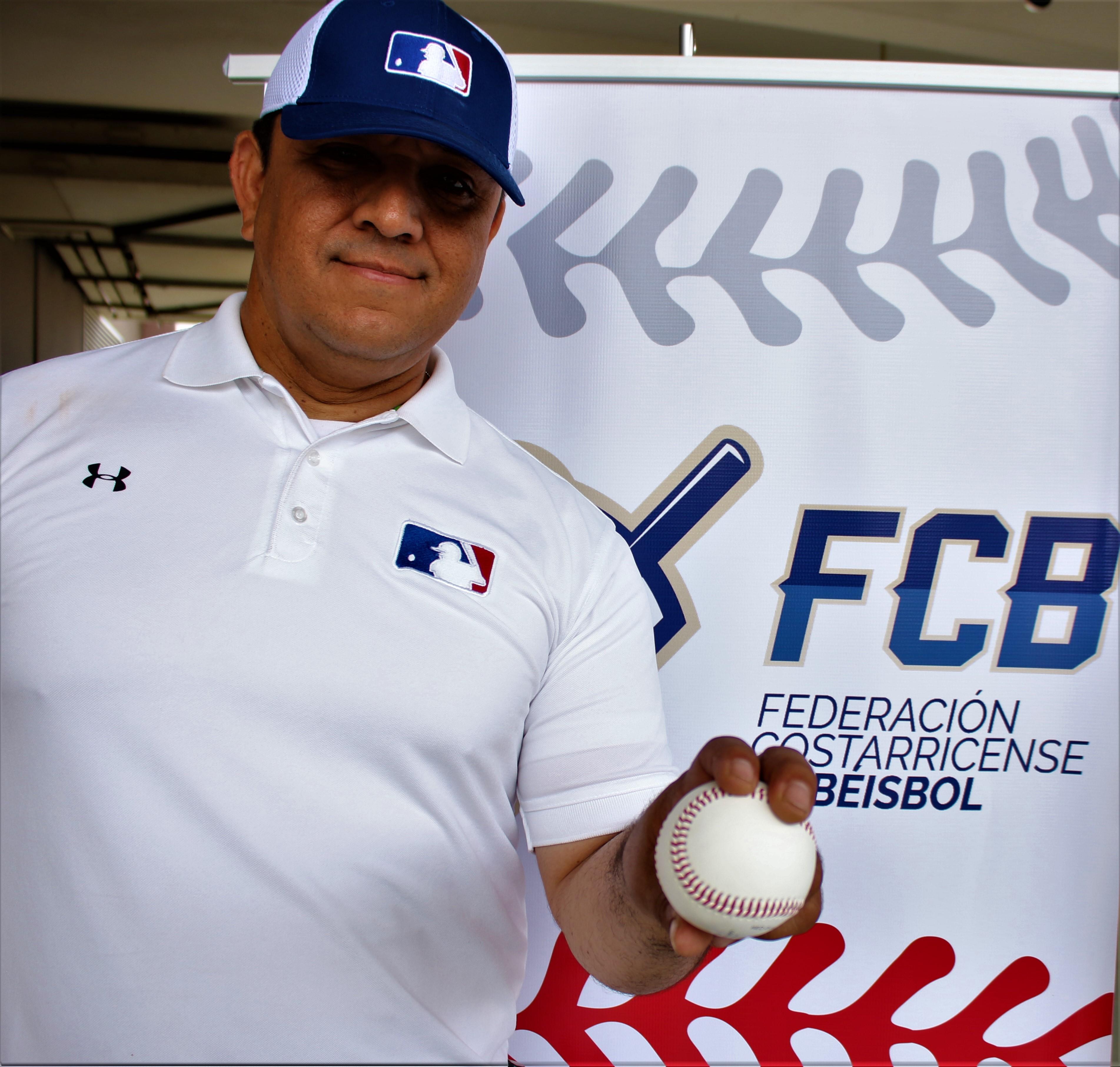 Marco Mendoza: una mezcla de ciencia y deporte