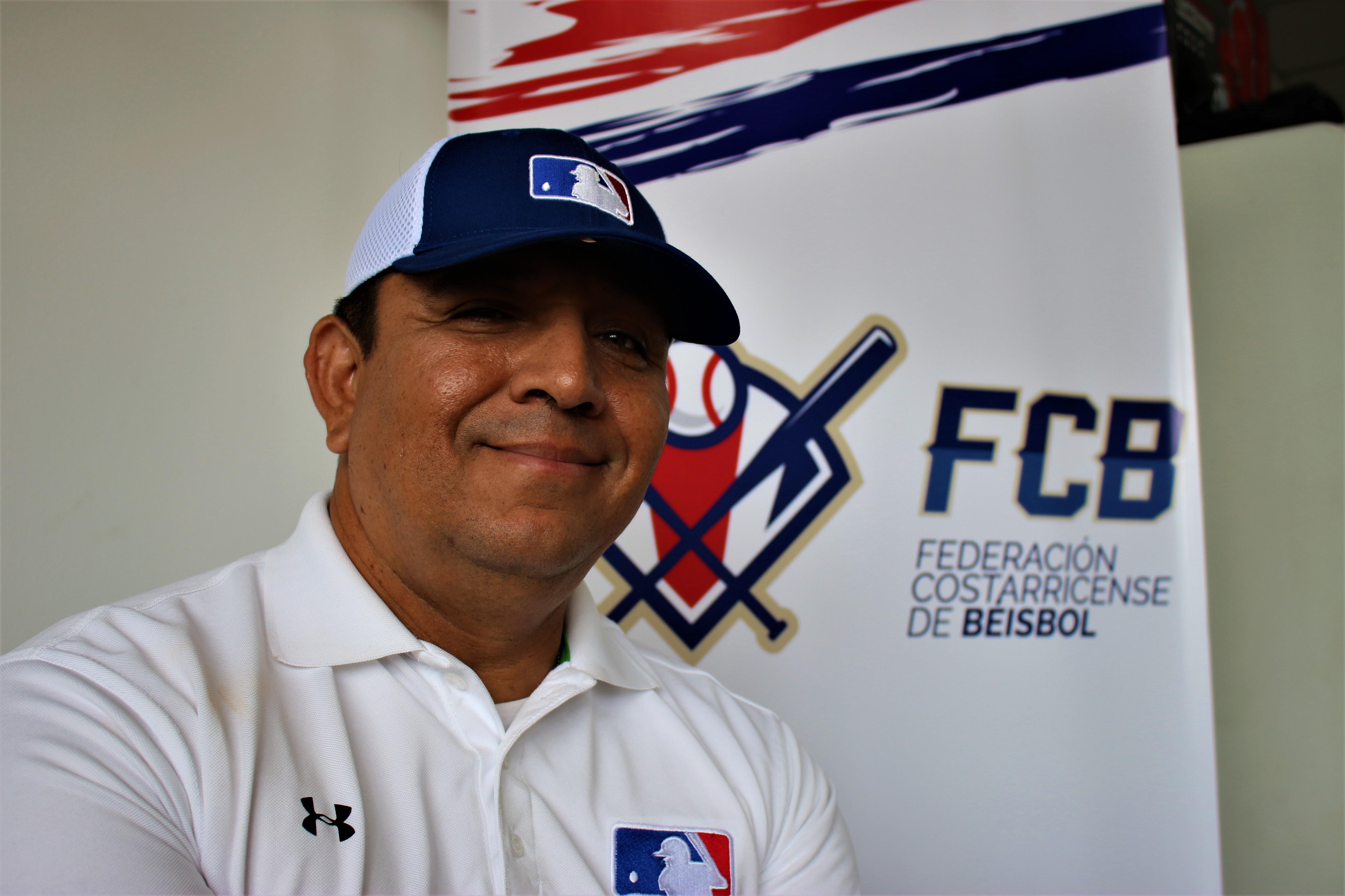 MLB pone su mirada en Costa Rica para el desarrollo de nuevos talentos