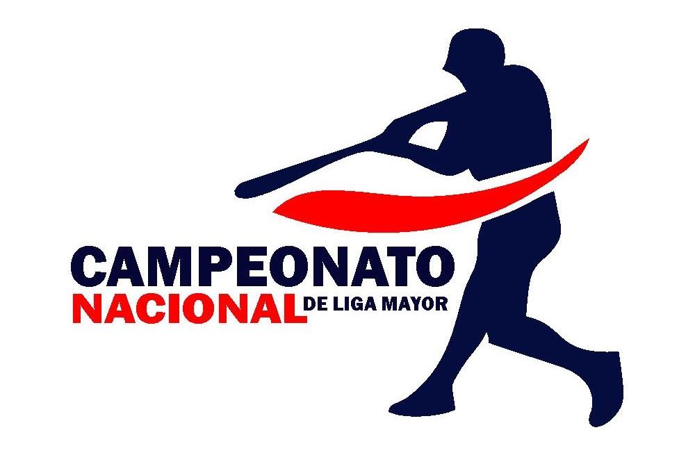 INICIARÁ PRIMERA EDICIÓN DEL CAMPEONATO NACIONAL DE LIGA MAYOR