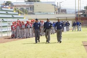 Liga Nacional CRC