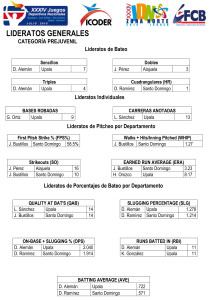 2015_07_15_00_PREJU_Lideratos Finales - Prejuvenil-1