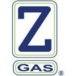 logo zeta gas