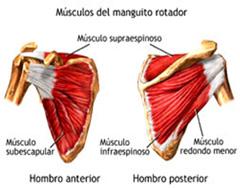 Rincón Técnico